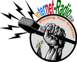 Internet Radio Online